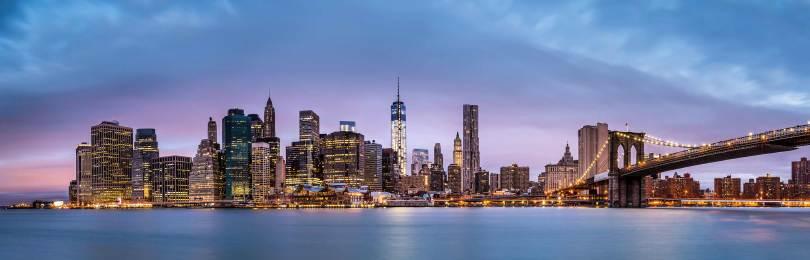 er-header-desk-new-york-city-1