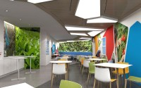 Unilever Office. Simple Office Unilever Office In ...