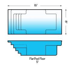 Palladium-Plunge-16'------Specs