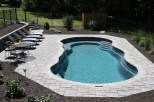 Riviera Blue Hawaiian Pools of Michigan Leisure Pools (10)