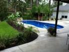 Riviera Blue Hawaiian Pools of Michigan Leisure Pools (11)