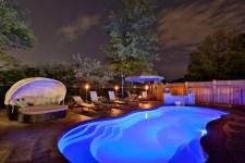 Riviera Blue Hawaiian Pools of Michigan Leisure Pools (14)