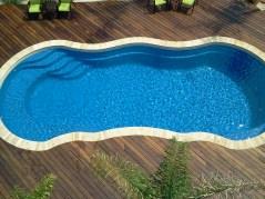 Riviera Blue Hawaiian Pools of Michigan Leisure Pools (15)