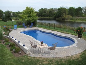Riviera Blue Hawaiian Pools of Michigan Leisure Pools (16)