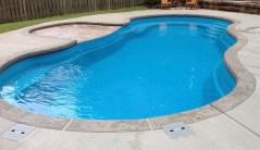 Riviera Blue Hawaiian Pools of Michigan Leisure Pools (17)