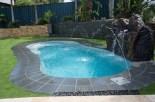 Riviera Blue Hawaiian Pools of Michigan Leisure Pools (3)