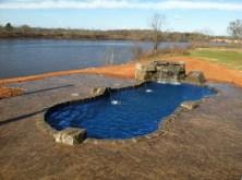 Riviera Blue Hawaiian Pools of Michigan Leisure Pools (4)