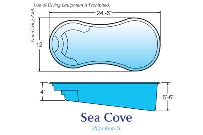 Sea Cove 01