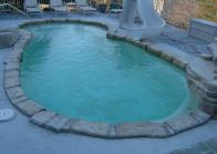 in ground swimming pool builder Michigan Clarston, Milford, Fenton, Oxford, Lansing, Shelby Mi. inground Swimming pool Installation Clarkston Michigan Swimming Pool Sale www.bluehawaiianpoolsofmichigan.com 16 - blue hawaiian pools of michigan sea swirl pool 9d