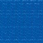 blue hawaiian of pools of michigan 1000V_blue