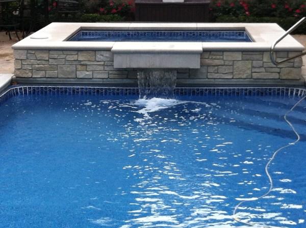 in ground swimming pool builder Michigan Clarston, Milford, Fenton, Oxford, Lansing, Shelby Mi. inground Swimming pool Installation Clarkston Michigan Swimming Pool Sale www.bluehawaiianpoolsofmichigan.com 13 - 1168