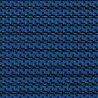 blue hawaiian pools of michigan 5000M_blue