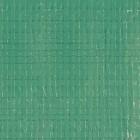 500P_Green-85964a384c