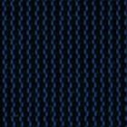 blue hawaiian pools of michigan pool cover 7000MS_blue