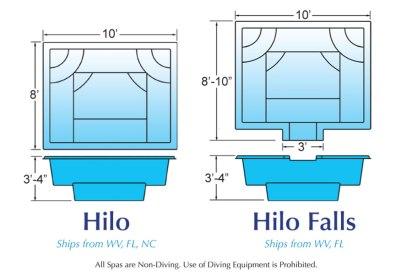 Hilo01