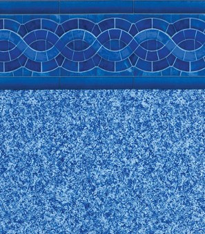 in ground vinyl liner swimming pool michigan blue hawaiian pools of michigan Sapphire_MajesticSky