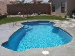 blue hawaiian pools of michigan wellington pool 06