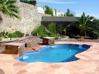 blue hawaiian pools of michigan wellington pool 07