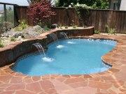 blue hawaiian pools of michigan wellington pool 09