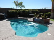 blue hawaiian pools of michigan wellington pool 10