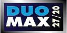 blue hawaiian pools of michigan duomax