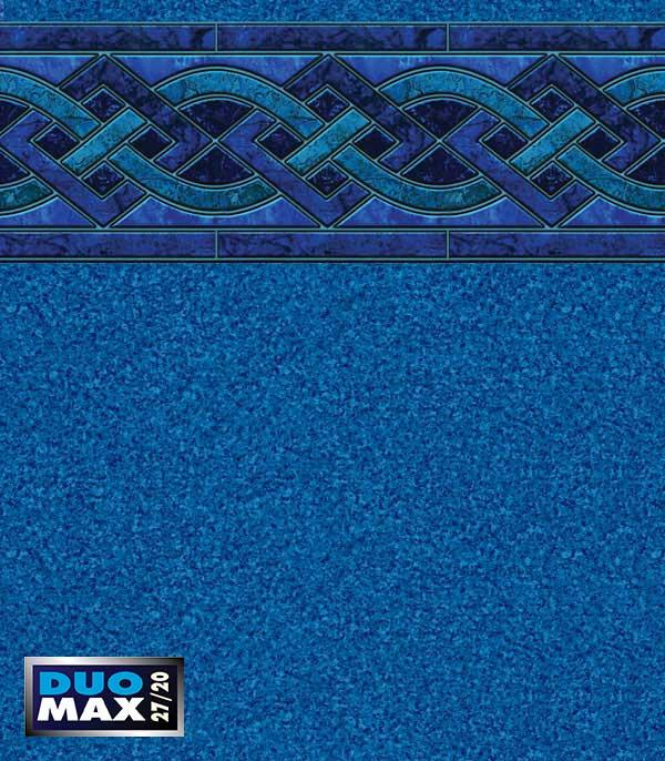 inground vinyl liner swimming pool sale michigan IndigoMarble_BlueGranite