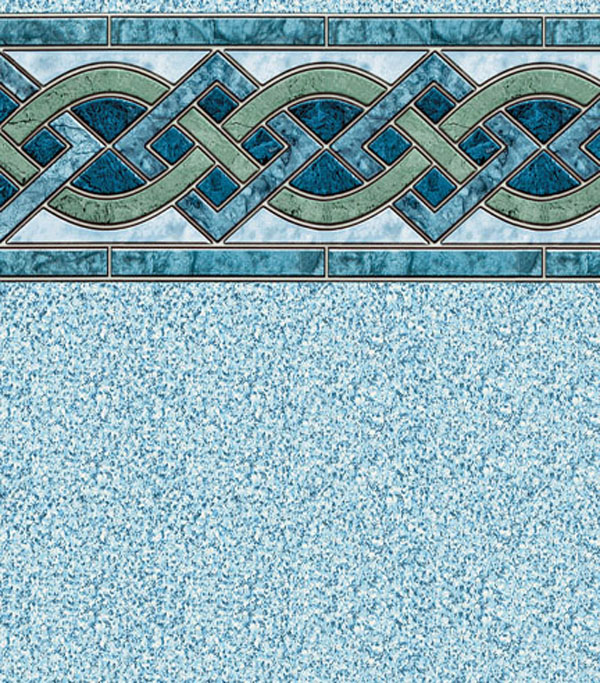 inground vinyl liner swimming pool sale michigan 2