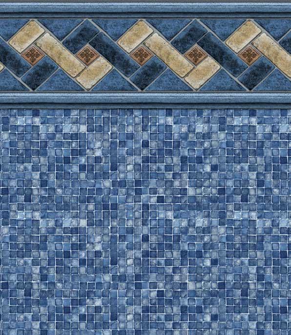 in ground vinyl liner swimming pool sale michigan MountainTop_BlueMosaic