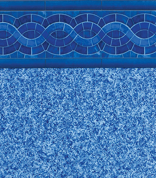 vinyl liner swimming pool sale michigan Sapphire_MajesticSky