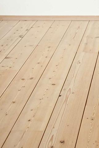 Whitewash Birch Plywood