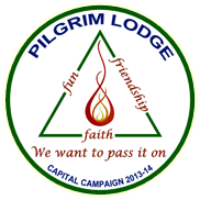 pilgrimlodge
