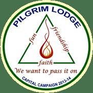 pilgrimlodge