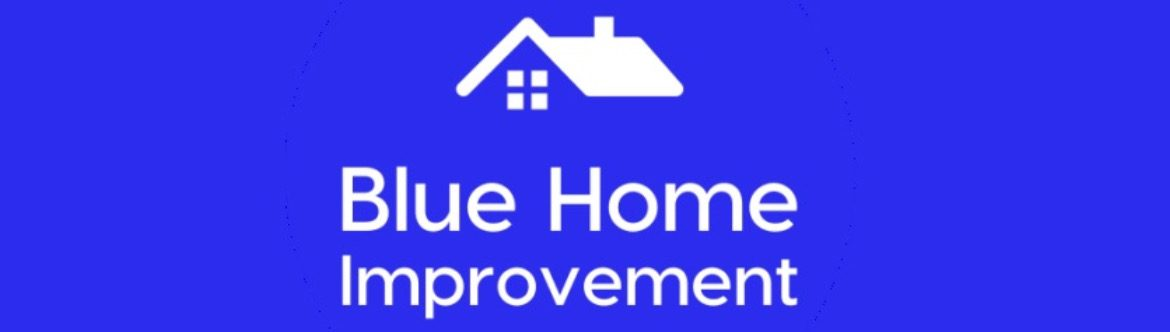 Blue Home Improvement