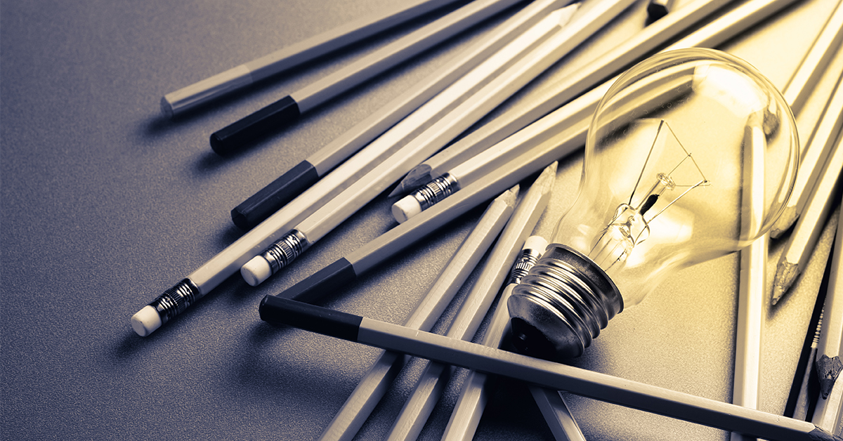 52 content ideas for your website