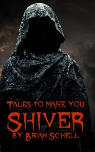 Tales to Make You Shiver Volume 1 1563x2500