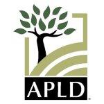 APLD logo