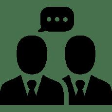 3. ビジネス英会話コース