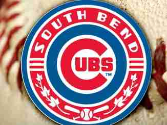 Cubs Outhit Hot Rods in 9-5 Slugfest