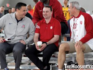 Recruiting Update: Hoosiers in the Homestretch for Romeo and Darius?
