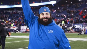 Matt Patricia is the Hybrid Coach the Lions Need - Blue HQ Media