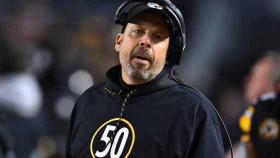 Browns reportedly hire Todd Haley as offensive coordinator