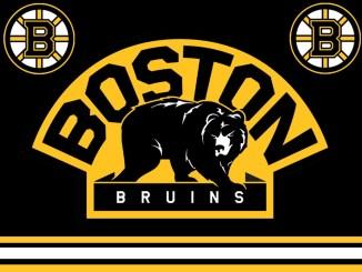 NHL Trade Deadline: Boston Bruins