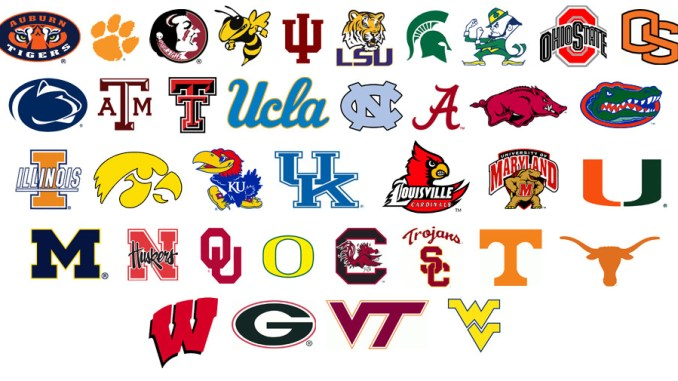 college basketball way too early top 10 blue hq media llc