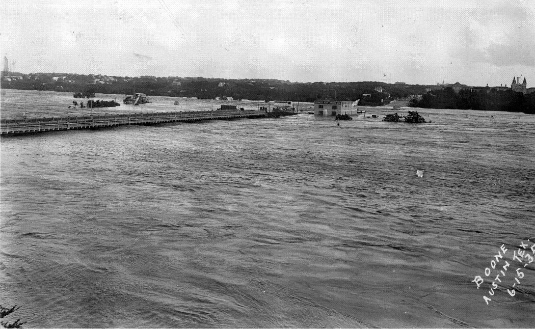 1935%20Flood.JPG
