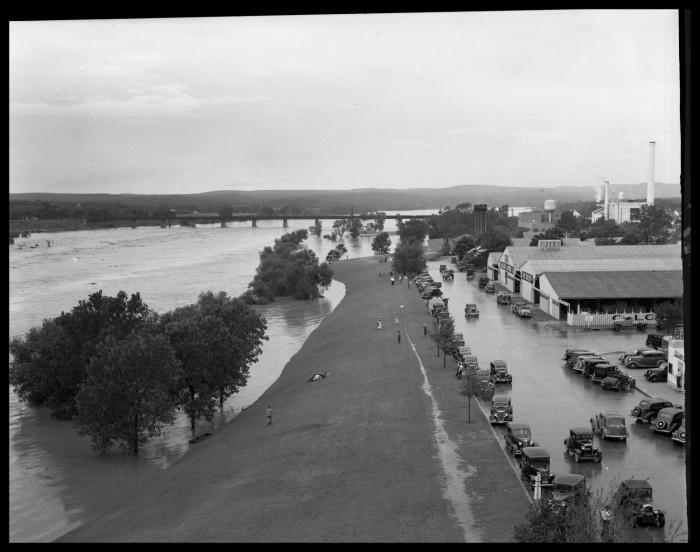 1938%20Flood.jpg