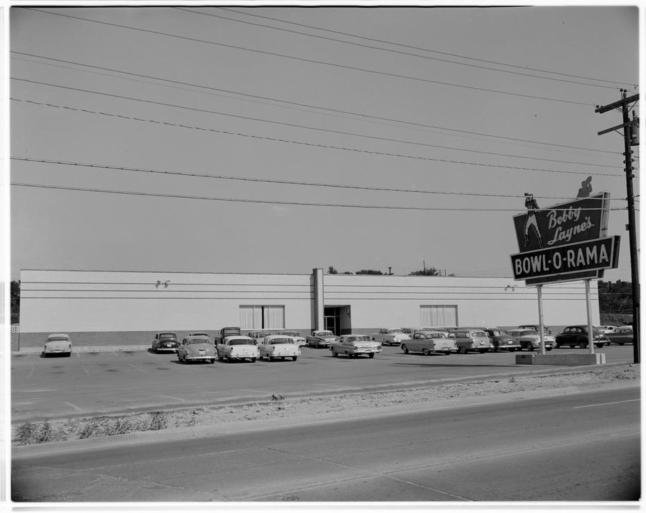 Bowlarama1957.jpg