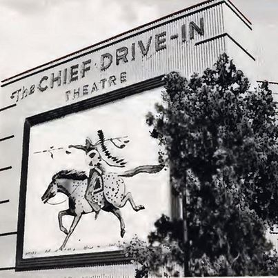 Chief%20DriveIn2.jpg