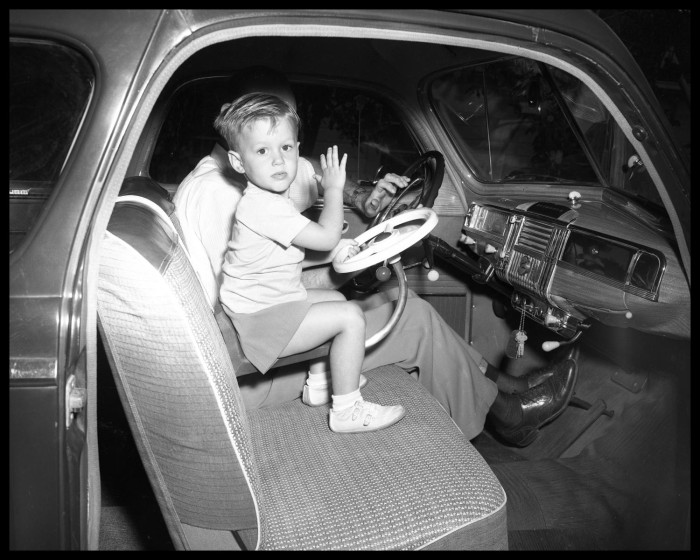 Safety1950.jpg