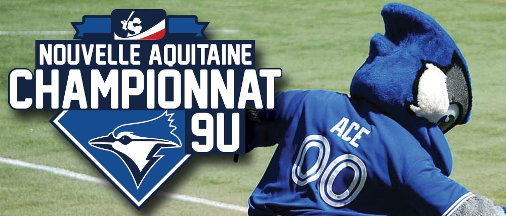 9U Saint-aubin