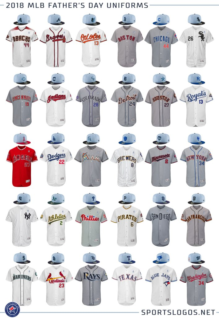 9567bd605225c0 Politics and sports don't mix, but please give us your money for the sweet  Memorial Day gear! Honestly, I'm not sure how fans are going to see anybody  on ...